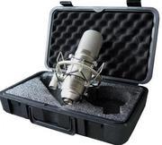 Микрофон Marshall Electronics MXL 2006*