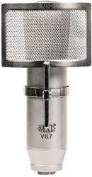 Микрофон Marshall Electronics MXL V87