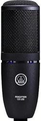 Микрофон AKG Perception120USB