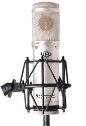 Микрофон Infrasonic UFO Sharp