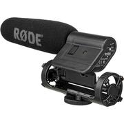 Конденсаторный микрофон RODE VIDEOMIC