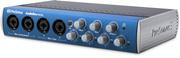Аудиоинтерфейс Presonus AudioBox 44 VSL