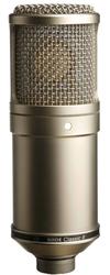 Студийный ламповый микрофон RØDE Classic II