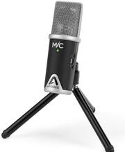 Микрофон Apogee Mic USB купить цена