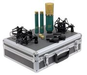 Микрофон Marshall Electronics MXL V67 Recording Kit