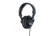 Продам студийные наушники Sony MDR7506
