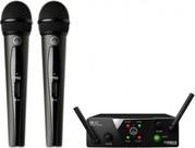 Микрофоны,  шнуровые,  беспроводные,  станции,  вокальные,  речевые.