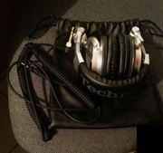 Навушники наушники Technics RP-DH 1200 новые нові