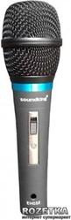 Микрофоны Soundking EH032