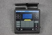 Продам вокальный процессор TC-Helicon VoiceLive Touch 2
