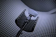 Продам Конденсаторный микрофон Violet Design Amethyst Vintage+ подарок